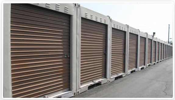 $350.00 & Lincoln Self Storage. Self Storage in Orange CA u0026 near Orange CA ...